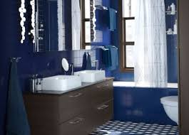 Blue And Brown Bathroom Decorating Ideas Bathroom Simple Brown Designs Green And Decorating Ideas Cream