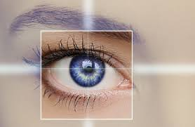 Job Description For Optician A Guide To Finding The Right Eye Doctor Brightfocus Foundation