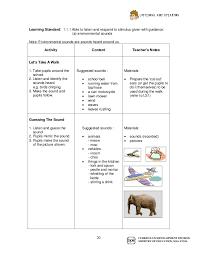 english kssr year 1 guide book