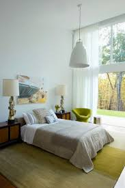 Decorating Ideas For Guest Bedroom Interior Design Ideas - Decorating ideas for guest bedroom