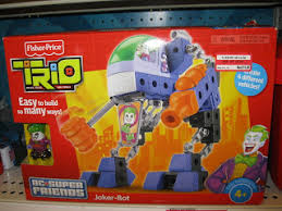 target fisher price gym black friday target toy clearance fisher price trio toy coupon and clearance