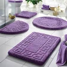 badezimmer garnituren badezimmer garnitur haus dekoration