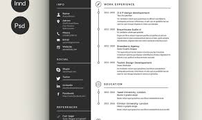 favorable how to make resume design tags how can we make resume