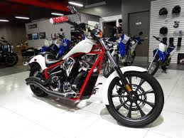 honda fury page 106436 new u0026 used motorbikes u0026 scooters 2014 honda fury