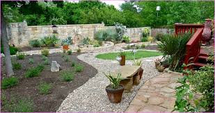 Rocks For Landscaping by Landscaping Ideas With Rocks Boulders U2013 Erikhansen Info