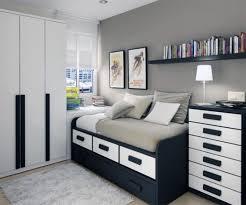 bedrooms overwhelming teen bedroom designs tween bedroom modern