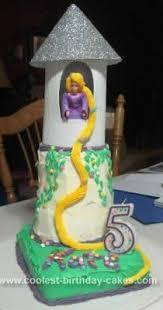 tangled birthday cake birthday cake disney tangled birthday cake decorations1