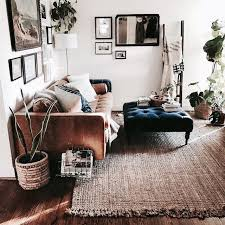 Apartment Decor Pinterest Best 25 Apartment Living Rooms Ideas On Pinterest Small