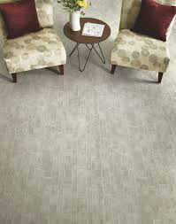 Laminate Flooring Armstrong Floorcoveringnews U2013 Covering