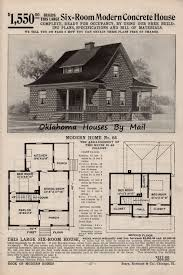 4 bedroom house plans blueprints homepeek