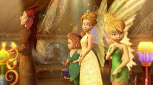 tinkerbell periwinkle costumes wallpaper