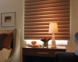 Darkening Shades Honeycomb Shades Archives Window Wear Etc