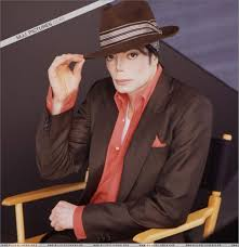 image you rock my world michael jackson 7960954 969 1000 jpg