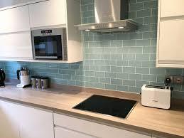 tiles ideas for kitchens best of kitchen tile ideas uk kitchen ideas kitchen ideas