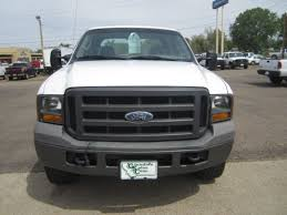2005 ford super duty f 350 srw xl glendive mt glendive sales corp