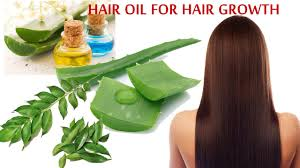 herbal medicine for falling hair new hair style collections