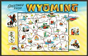 Wyoming travel symbols images Wyoming equality or cowboy state where i 39 ve been pinterest jpg