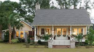 baby nursery country cottage home plans cottage house plans