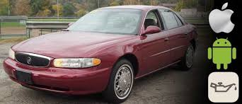 2002 buick century service engine soon light how to reset oil light on buick century after oil change