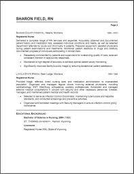 respiratory therapist resume objective respiratory therapist resume sample respiratory therapist cover
