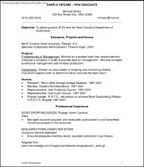 resume format in word file 2007 state student resume template word undergraduate student template word