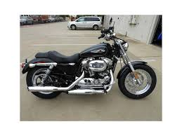 harley davidson custom in texas for sale used motorcycles on