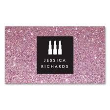 freelance makeup artist business card 216 best makeup artist business cards images on makeup