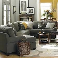 Gray Sofa Living Room Gray Living Room Ideas Curtains Gray Curtains Decor