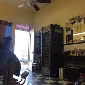 boom botz gentlemen u0027s parlor 61 photos u0026 63 reviews barbers