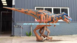 t rex costume size t rex costume for kids festival