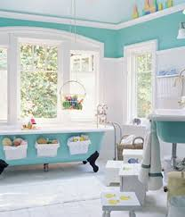 kids u0027 bathroom decorating ideas megan morris