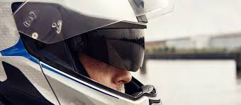 bmw system helmet 6 evo price bmw system 7 carbon here s the price