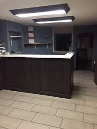 local cuisine a louer restaurant a louer louez ou achetez un espace de bureau et