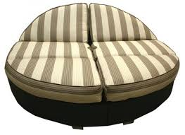 Poolside Chaise Lounge Chaise Lounge Round Patio Chaise Lounge Chair Outdoor Round