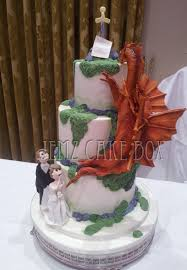wedding cake decorating classes london wedding cakes tiered cakes jemz cake box