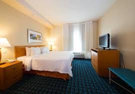 Comfort Inn Cordele Ga Fairfield Inn U0026 Suites Cordele Updated 2017 Prices U0026 Hotel