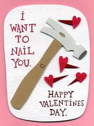 Funny Happy Valentines Day Memes - 14 best kártya images on pinterest valentine day cards funny