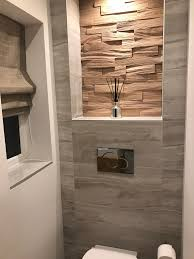porcelanosa wood wall pure tiles mixed with b u0026q tiles