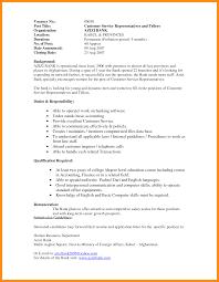 deacon ordination certificate template elioleracom resume
