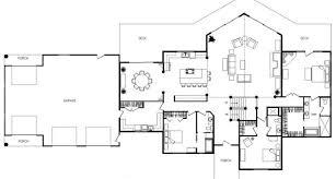 simple open floor plans 23 best simple open floor plans with pictures ideas kelsey bass