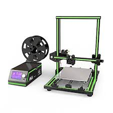 bureau des autos sion imprimante 3d en kit lesimpressions3d com