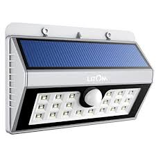 litom solar lights outdoor from 16 99 litom solar security lights solar lights garden outdoor