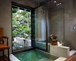 garden bathroom ideas garden design garden design with bathroom ideas on