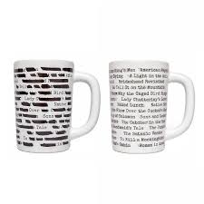Crazy Cool Mugs Unique Coffee Mugs Tea Mugs Uncommongoods