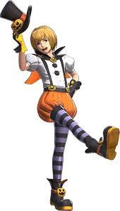 Chuck Norris Halloween Costume Armin Halloween Costume Attack Titan Shingeki Kyojin