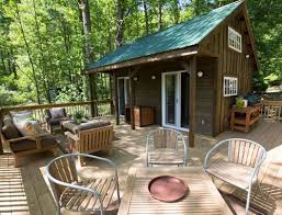 the 25 best cottage kits ideas on pinterest prefab cottages