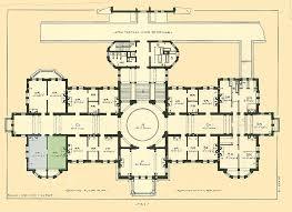 admin building floor plan the osler room