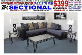 Home Furniture In Houston Texas Affordable Furniture Stores In Houston Texas Discount Sectionals