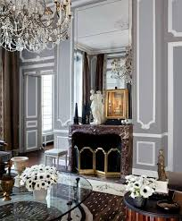 luxury homes interior design french style interior design simple ideas wonderful french