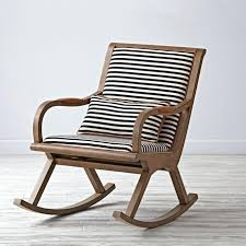 Black Rocking Chair Nursery Ikea Rocking Chair Nursery Uk Chairs Rocking Chairs At Furniture